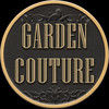 gardencouture
